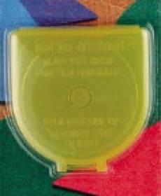 Ersatzklinge 28 mm